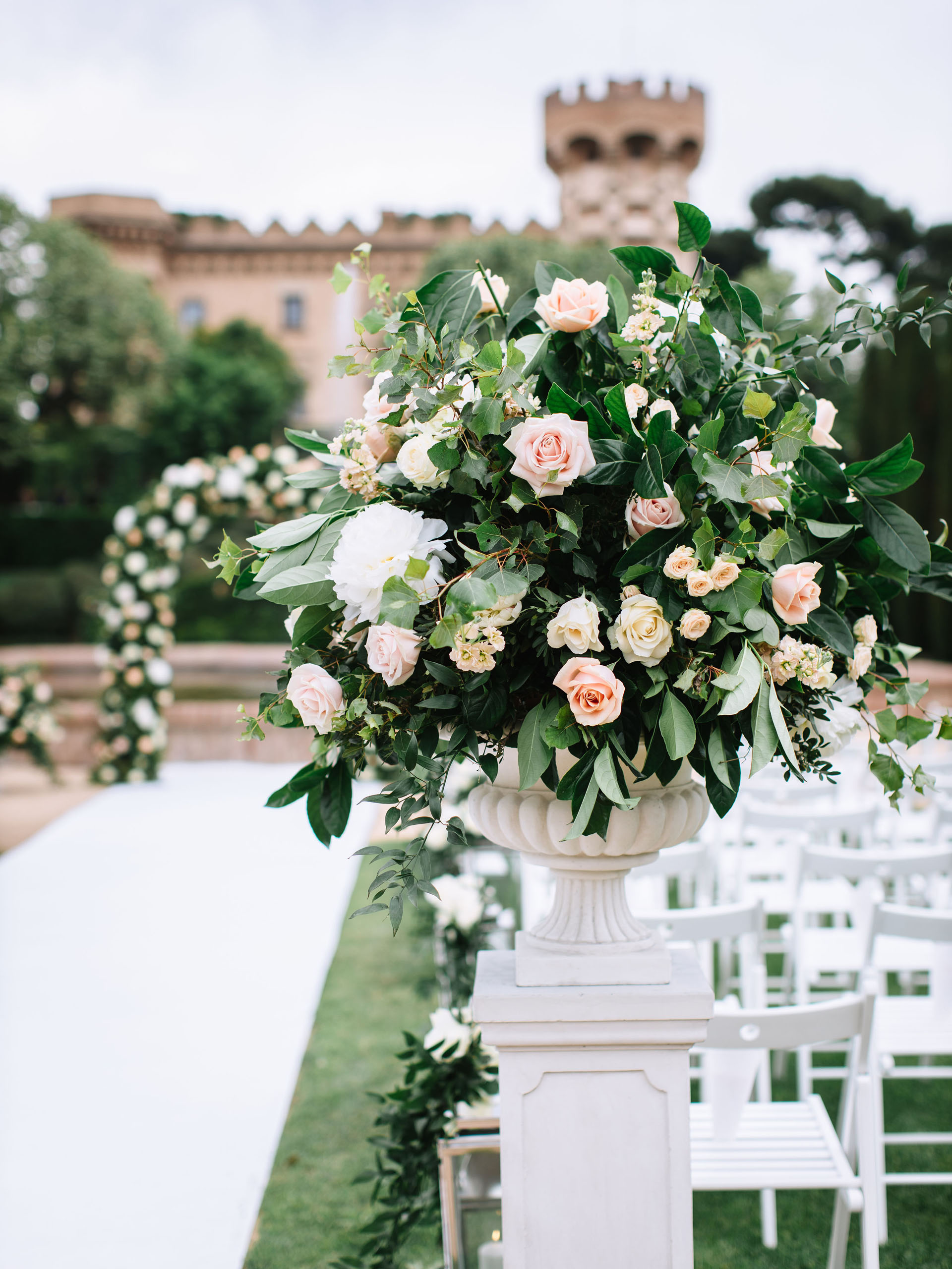 flower-decoration-dream-wedding