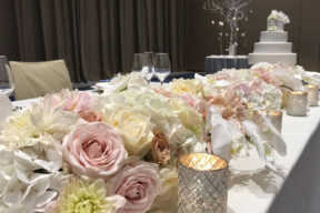 flowers-wedding-persian