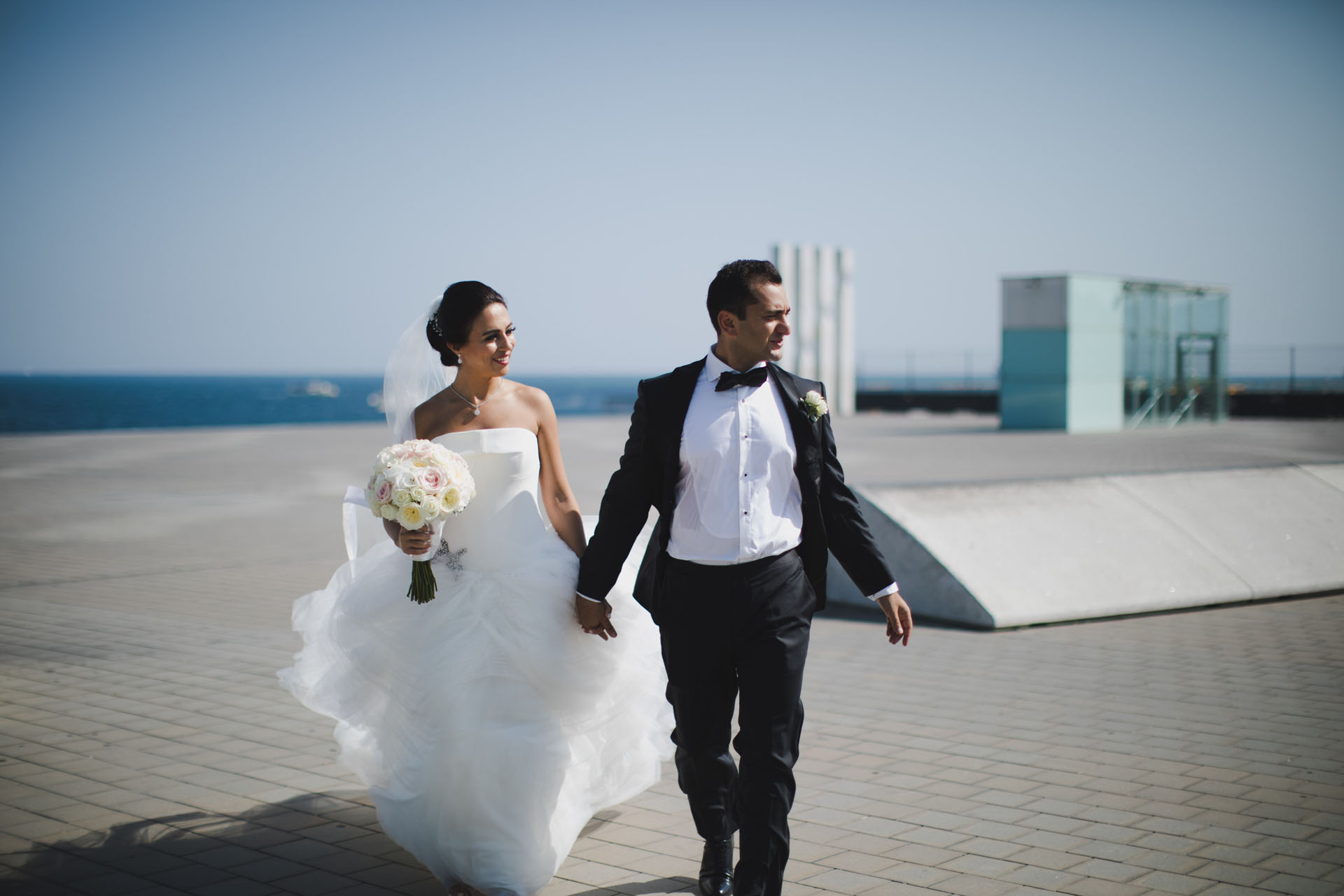 matrimonio-boda-persa