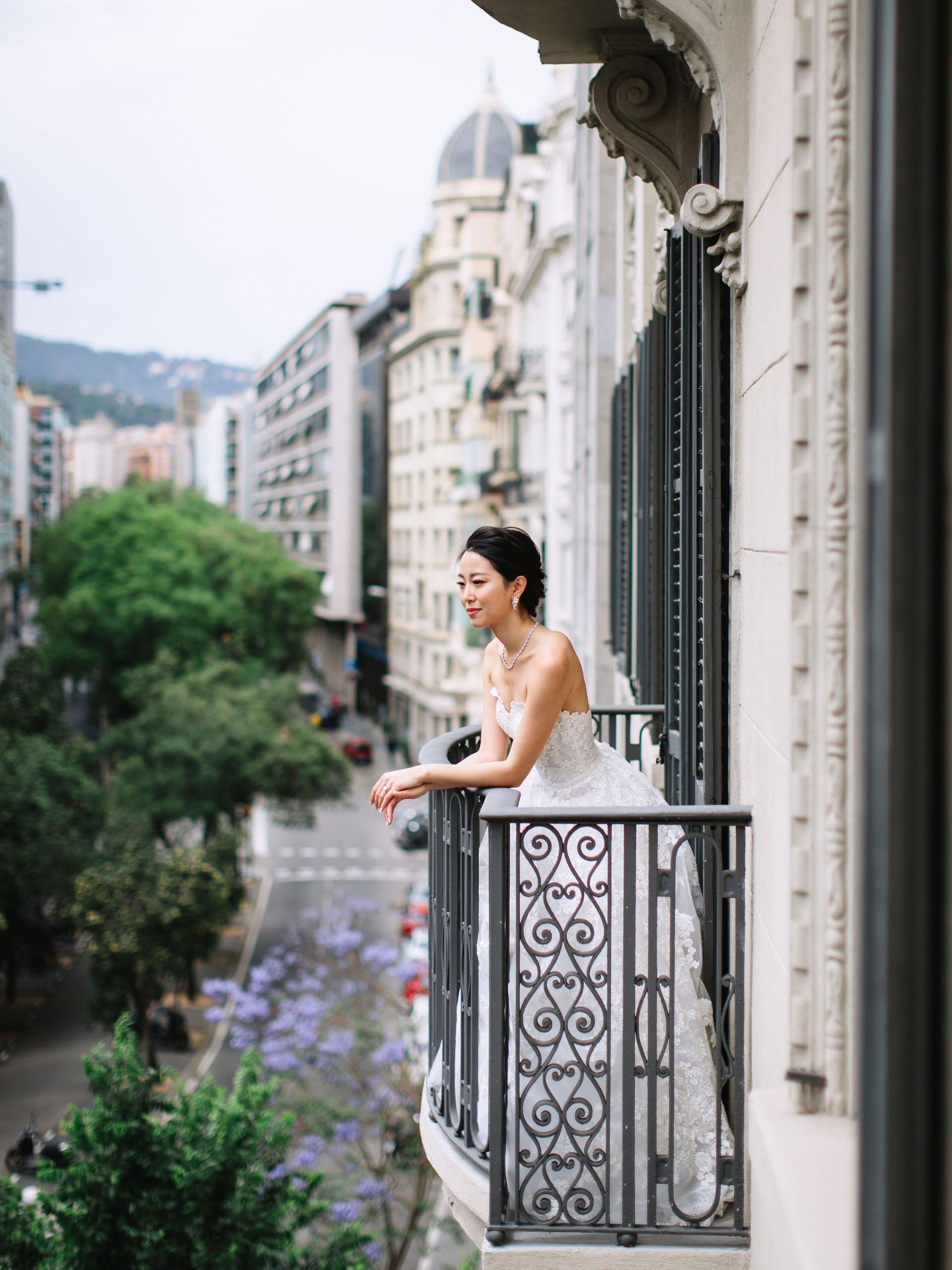 novia-boda-barcelona-ilusion