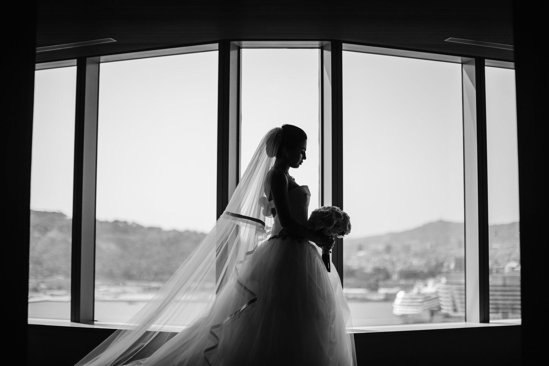 novia-flores-persa
