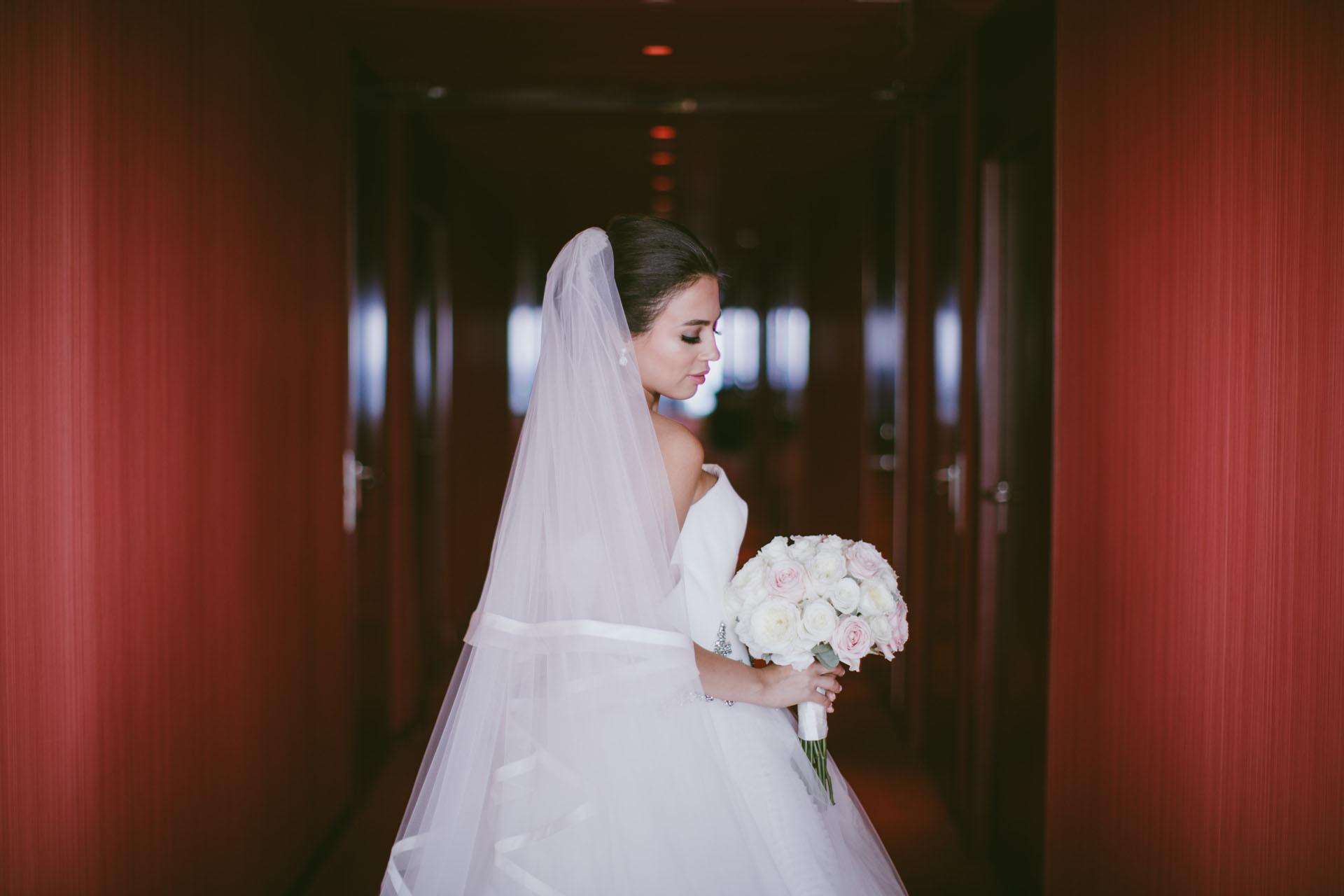 novia-ramo-flores-persa