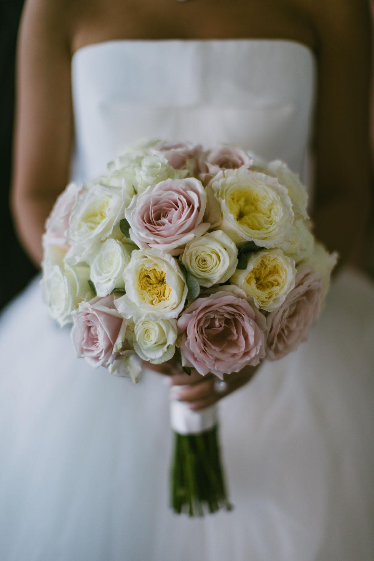 novia-ramo-persa