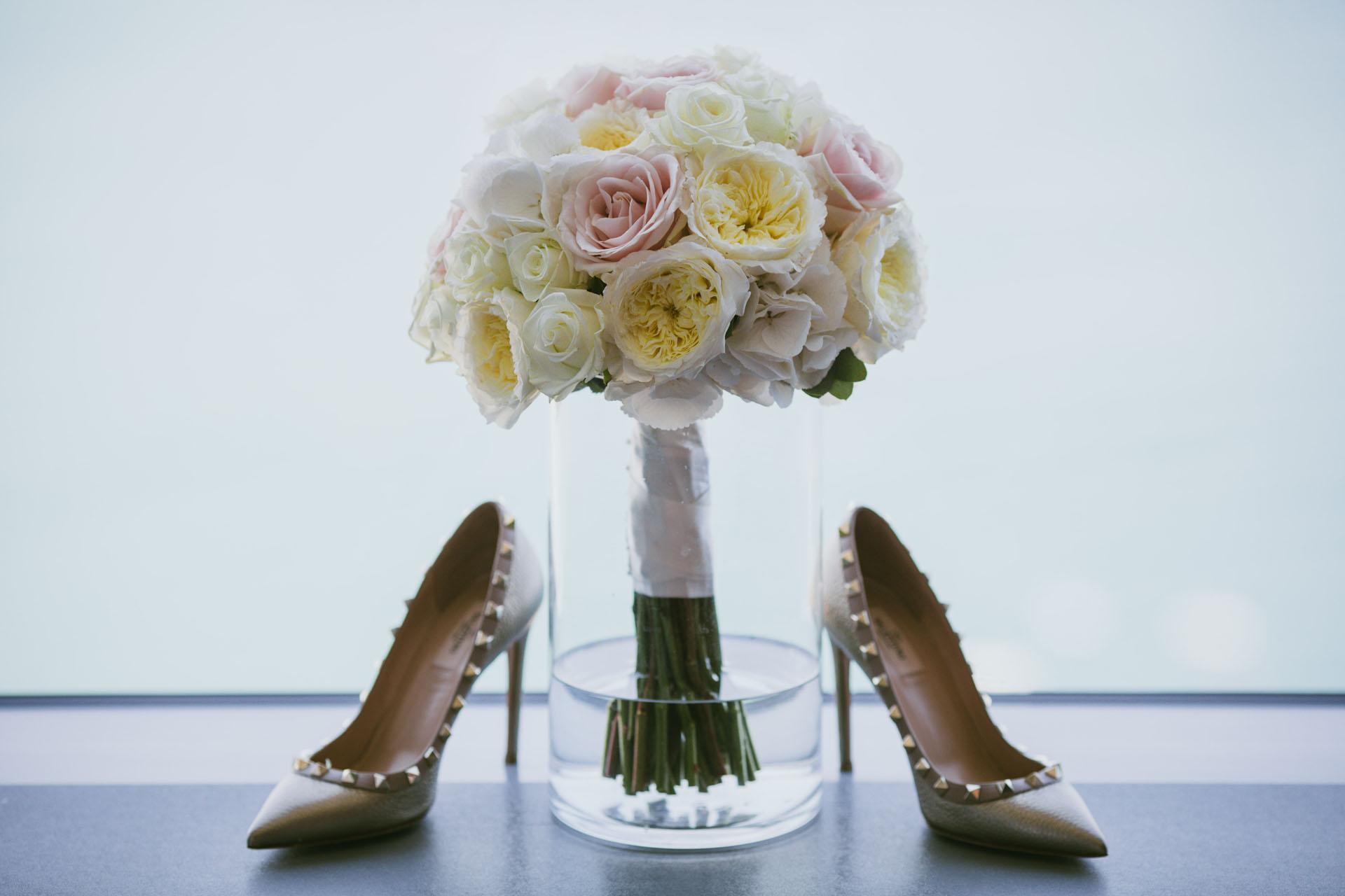 ramo-boda-persa